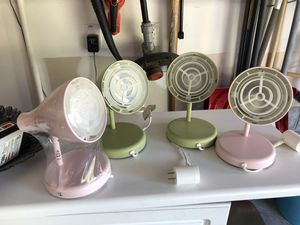 IKEA lamps for Sale in Chesterfield, VA