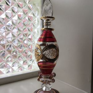 Perfume Dispenser from Egypt—never used for Sale in Seattle, WA
