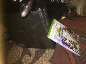 Xbox 360 special mw3 edition brand new jus bought from gamestop for Sale for sale  YSLETA SUR, TX