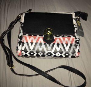 Liz Claiborne purse for Sale in Plano, TX