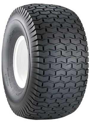 Carlisle Turf Saver Lawn & Garden Tire - 20X8-8 At Van Nuys for Sale in Los Angeles, CA