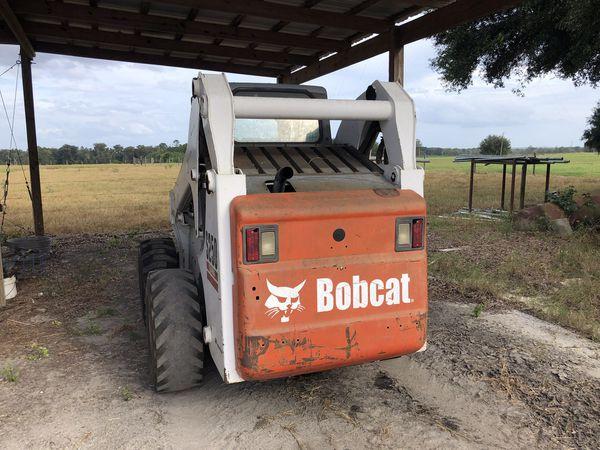 04 Bobcat S250