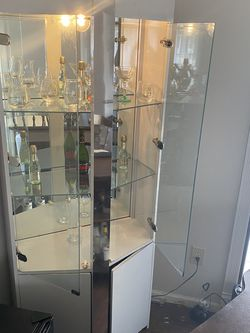 China Cabinet for Sale in Merchantville,  NJ