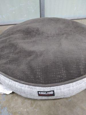 Large Kirkland dog bed for Sale in Carrollton, TX