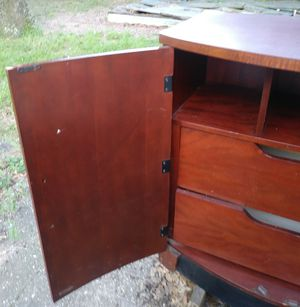 Small 2-drawer Chest for Sale in Pensacola, FL