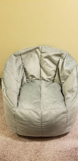 Bean bag chair for Sale in Sanford, NC
