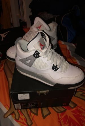 c834bed4d810b2 New and Used Air Jordan for Sale in Vista