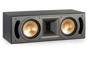 Klipsch RC-35 Center Channel Speaker for Sale! for Sale in Las Vegas, NV