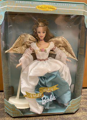 Angel of Joy Barbie for Sale in Douglasville, GA