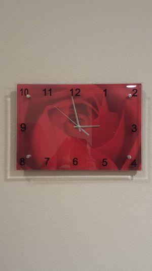 Clock for Sale in Clovis, CA