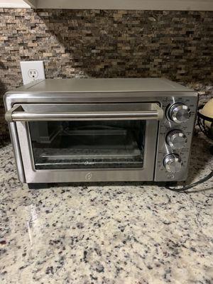 Oster tostador for Sale in Charlotte, NC