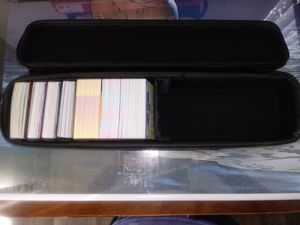 Sailor Moon (7 card sets). for Sale in Colton, CA
