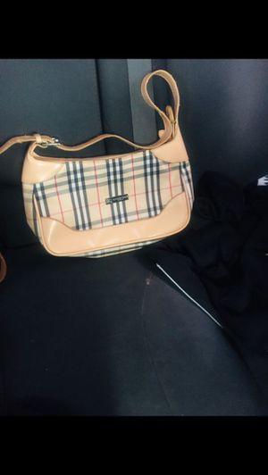 Cute bag for Sale in Colton, CA