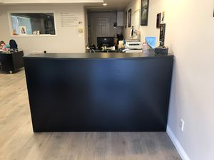 Receptionist Desk for Sale in Upland, CA