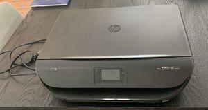 HP Envy 4520 Print Scan Copy for Sale in Los Angeles, CA