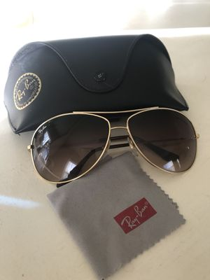 Ray Ban Sunglasses for Sale in CT, US