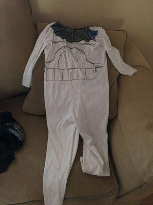 Free Size 8 Star Wars costume for Sale in Atlanta, GA