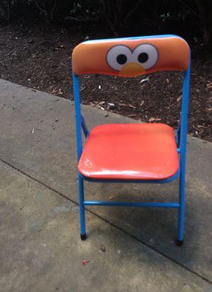 Kids chair for Sale in Alexandria, VA