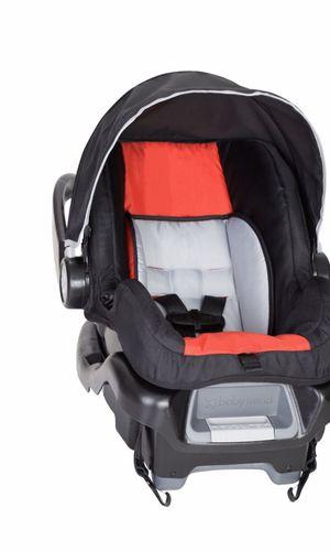 New car seat for Sale in San Bernardino, CA