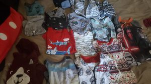 Boys clothes for Sale in San Diego, CA