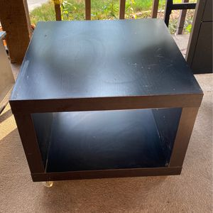 Free Side Table for Sale in Orange, CA
