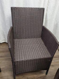 Wicker Patio Furniture for Sale in Hillsboro,  OR