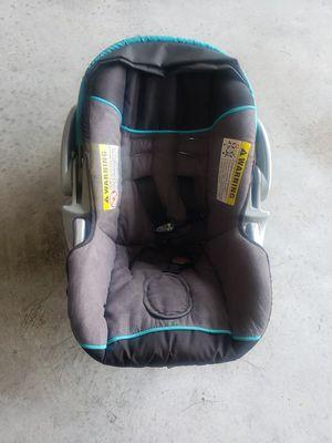 Baby Trend car seat for Sale in Savannah, GA