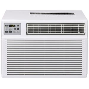 GE window AC /heater for Sale in Raleigh, NC