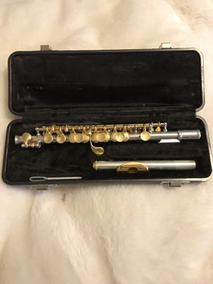 Armstrong 210 Piccolo for Sale in Columbia, MO