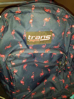 Jansport Backpack for Sale in Riverview, FL