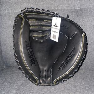 New! 35inch Catchers Mitt Pro Elite Baseball/softball for Sale in Sacramento, CA