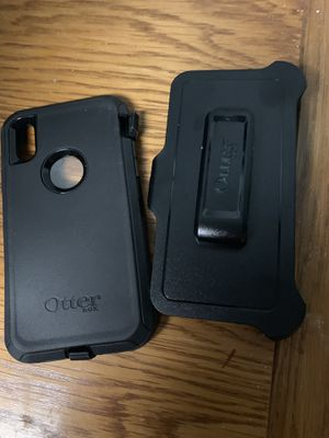 iPhone case for Sale in Appleton, WI