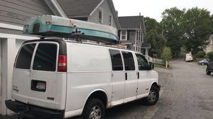 03 chevy express for Sale in Lowell, MA