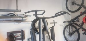 Tower Home Gym for Sale in Kissimmee, FL