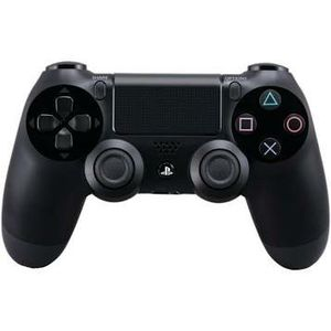 PS4 wireless controller! for Sale in Lynnwood, WA