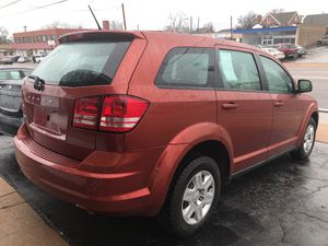 2012 Dodge Journey for Sale in Affton, MO