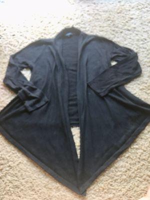 Women's cardigan for Sale in Gresham, OR