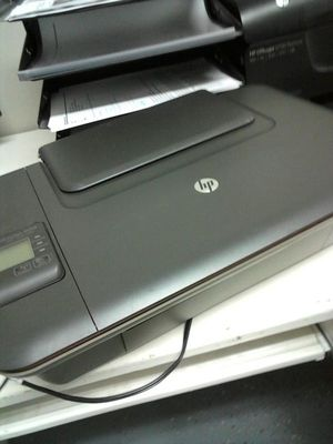 Hp printer for Sale in Apex, NC