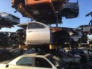 2006 Acura TL for parts only for Sale in Pompano Beach, FL