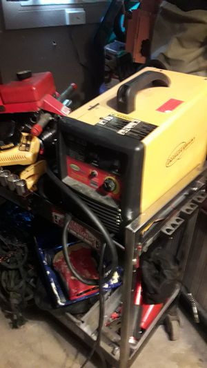tool for Sale in House Springs, MO