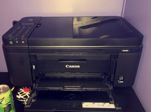 Canon Printer for Sale in Mount Olive, NC