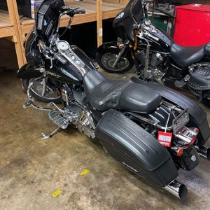 2006 Harley-Davidson Road King for Sale in Indianapolis, IN