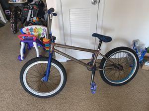 Bmx bikes for Sale in Virginia Beach, VA