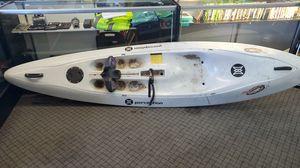 Perception kayak (lake) for Sale in Lakewood, CO