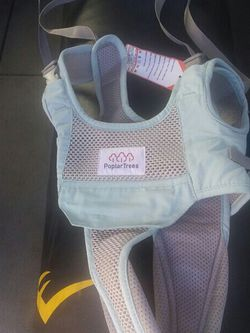 Baby Walking Harness for Sale in Austin,  TX