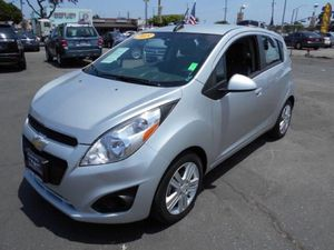 2015 Chevy Spark, look....$995 down delivers! Sin Tantos Requisitos! for Sale in Corona, CA
