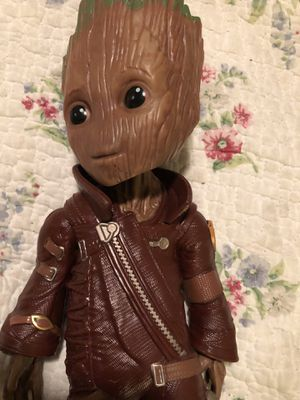 Baby Groot for Sale in Pinole, CA