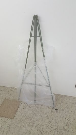 Funeral wreath Stands for Sale in Ontario, CA