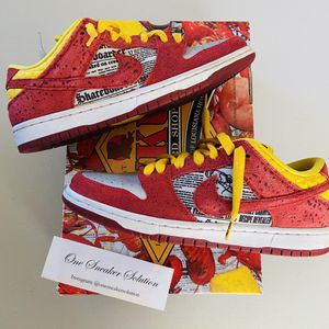 Nike SB Dunk for Sale in San Diego, CA