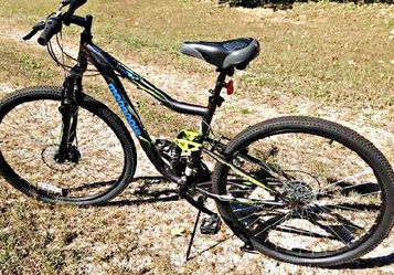 FREE bike sport for Sale in Prattville,  AL